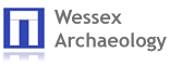 Wessex Archaeology