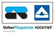 Volker Fitzpatrick HOCHTIEF